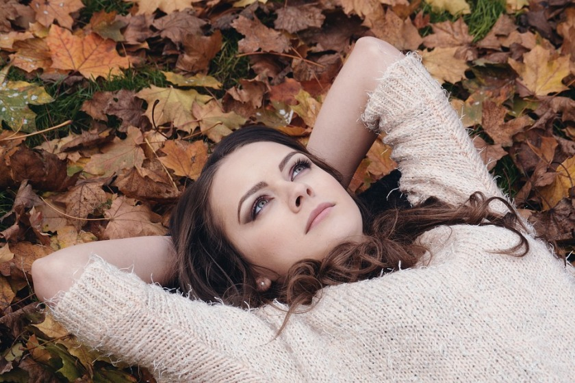 beautiful-girl-2003647_960_720.jpg