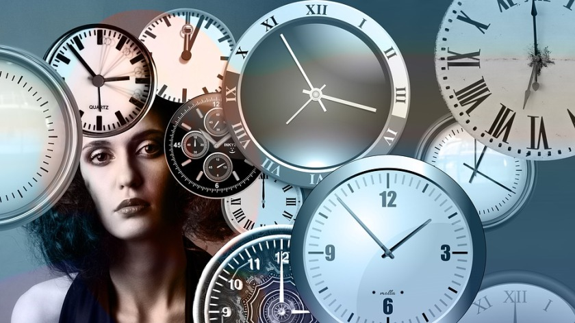 time-1739629_960_720